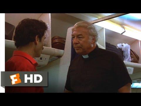 The Delta Force 1986  Jewish Passengers  212  Movies