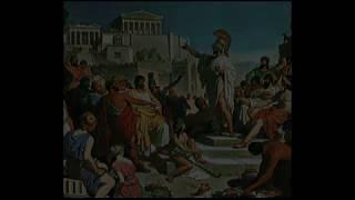 Греческий язык Аудиокурс 100 % Урок №1,2,3(Фразы на греческом, параллельный русский перевод. Слушайте и повторяйте за дикторами. Более 400 необходимых..., 2016-08-06T15:11:15.000Z)