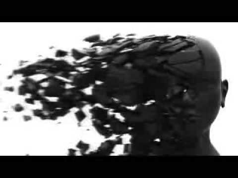 Daniel Lenz - Stuck in a Dream