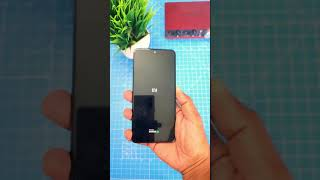 MI 11 X Unboxing #Shorts | Tamil Today