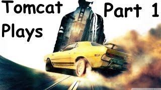 Tomcat Plays | Driver: San Francisco | Part 1 | Challenger 440 Six Pack And An RPG!(Show your support for this new series by leaving a like! :D ---------------------------------------Read Below----------------------------------- If you enjoyed this video, please ..., 2013-07-01T21:16:38.000Z)