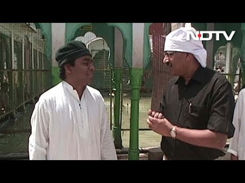 Walk The Talk With A R Rahman Mp3