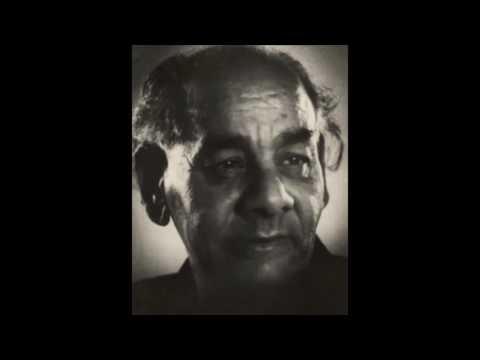 Piloo Thumri - Ustad Allabande Rahimuddin Dagar