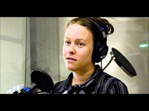 Valet 2006 - Ring P1 med Maria Wetterstrand (MP)