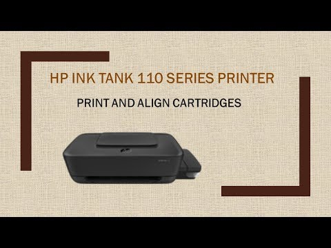 hp-ink-tank-310-|-315-|-410-|-418-|-110-|-115-:-aligning-the-cartridges