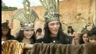 Co Tich Viet Nam - Phần 5 - Part 2
