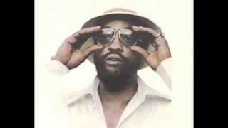 july,july,july-billy paul