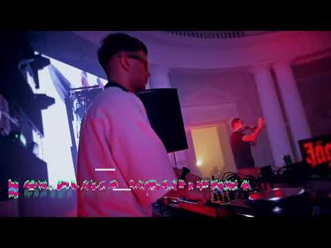 Съемка видео в ночном клубе стрип клуб в амстердаме