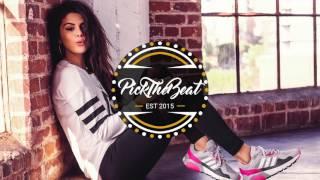 Major Lazer & DJ Snake ft. Selena Gomez - Feel Good (New Song 2016)