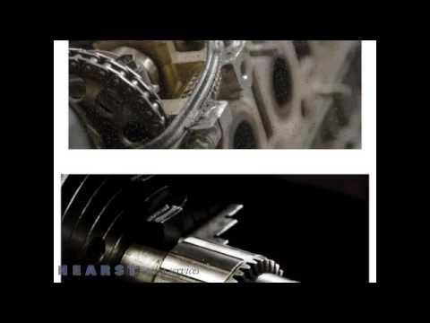 Lone Star Gasket & Supply - Professional Service - Odessa TX 79761