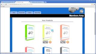 Powerball Software - Login & Password Powerball