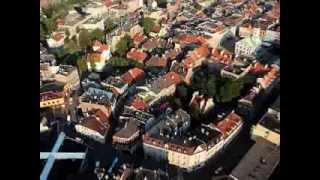 Gliwice | Upper Silesia - Poland