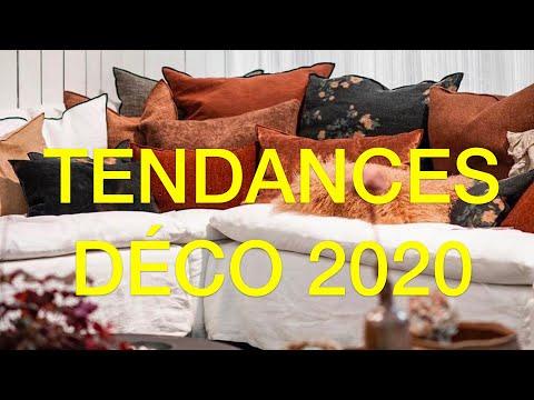 Tendances déco 2020 au salon Maison & Objet -  Blog Décoration intérieure - Clem Around The Corner
