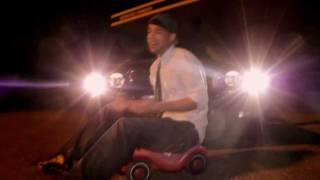 Download 4tune vs. ChanZe (bar4bar.com Battle - Runde 1) MP3 song and Music Video