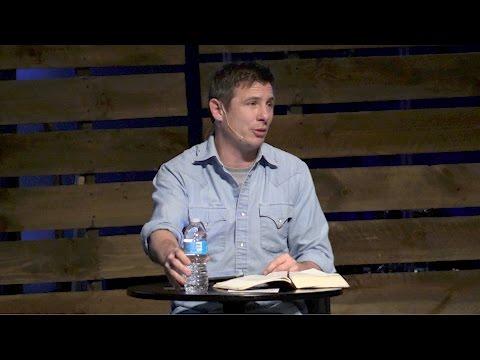 The Gospel - Invest