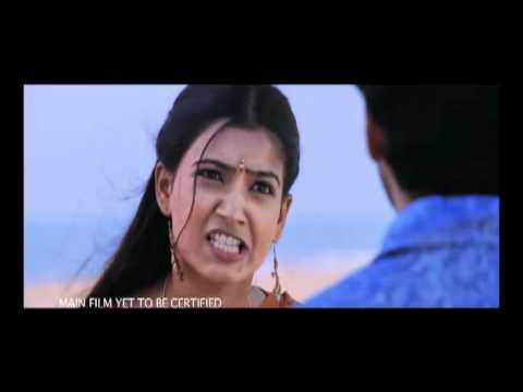 MOSCOWINKAVERI TRAILER-3.mov