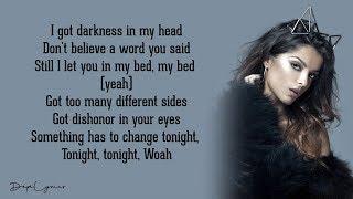 David Guetta, Bebe Rexha & J Balvin Say My Name (Lyrics)