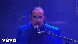 Grupo Cañaveral De Humberto Pabón - Flor De Mayo (Live)