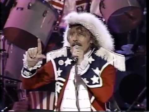Paul Revere and The Raiders - Louie Louie & Good Golly Miss Molly mp3