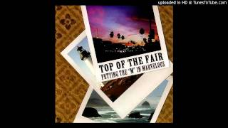 Watch Top Of The Fair Anything video