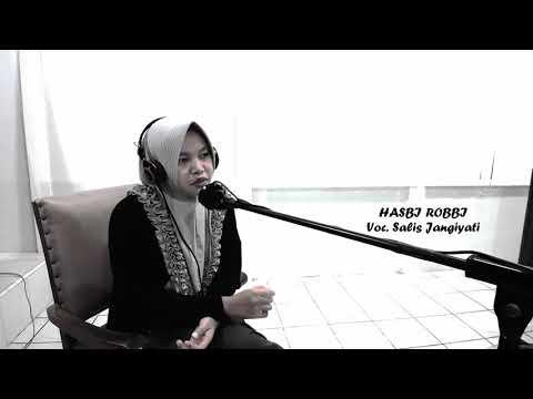 hasbi-robbi---salis-jangiyati-(video-pertama)