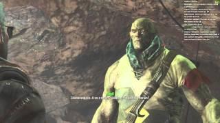 Fallout 4, odcinek #19: takie tam z Bractwem