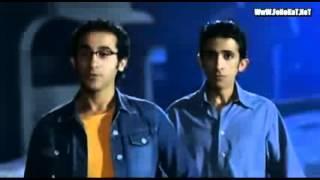 zaki shan dvdrip فلم ذكى شان كامل نسخة اصلية