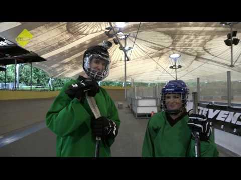 regionalliga nord eishockey