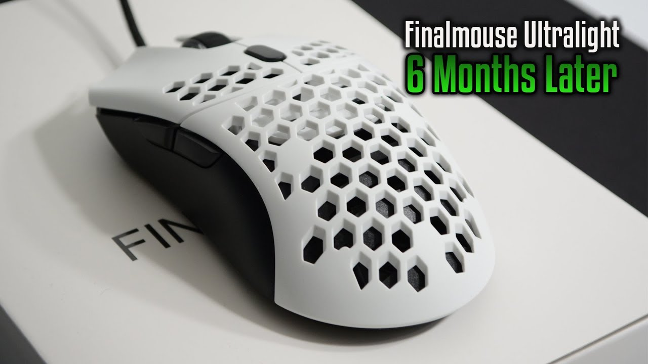 finalmouse review - cinemapichollu