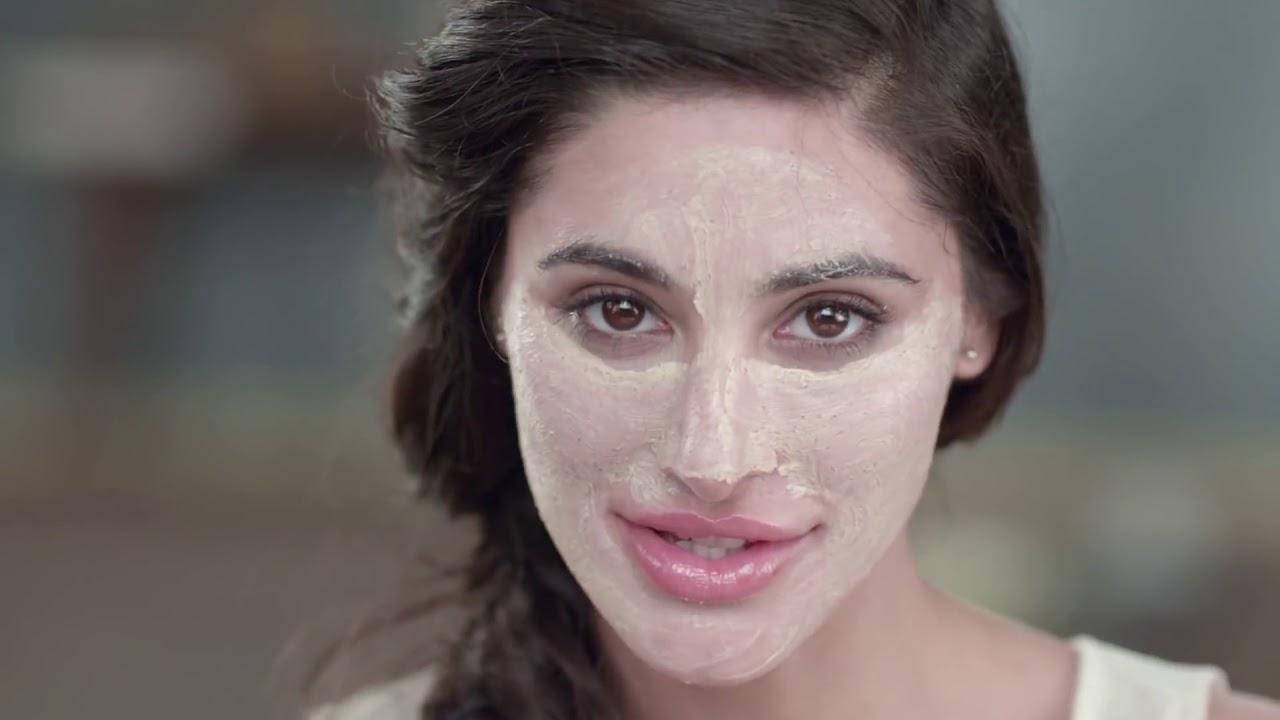 (Beauty Tips) Bagaimana cara menggunakan skincare yang baik? - YouTube