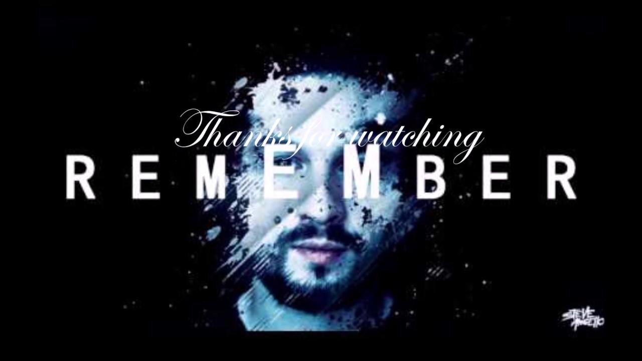 steve-angello-remember-lyrics-el-kashemiro