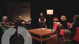 DEBATE | El reto de las TV públicas: ¿son independientes? (completo)