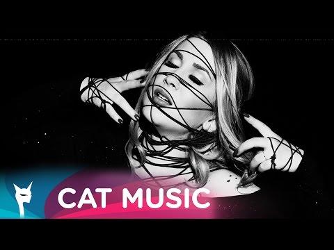 Adda - Draga Inima (Official Video)