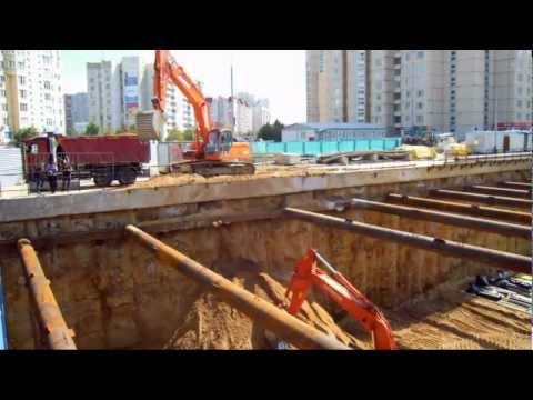 работа станции метро красногвардейская