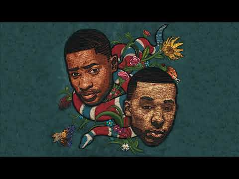 "Dave & Fredo ft. Drake Type Beat - ""Things"" Instrumental Freestyle l Accent beats"