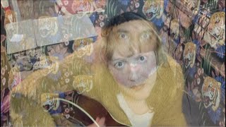 Herman Dune - LA BLUES (feat. Caitlin Rose) - Official Video