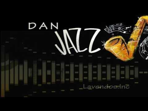 D A N [Sheila ON Seven] Versi Jazz ♫