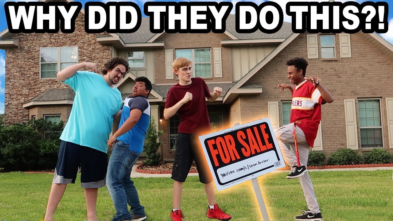 caught-the-guys-who-tried-selling-our-house