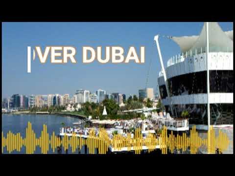 Discover Dubai with Park Hyatt, Dubai, managing director Stephan Schupbach - Part II