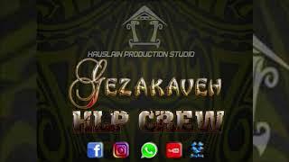 Hlp Crew Gezakaveh.mp3