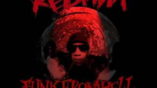 03. Redman -FT- Keith Murray & EPMD - Freestyle - DJ Clue Mix