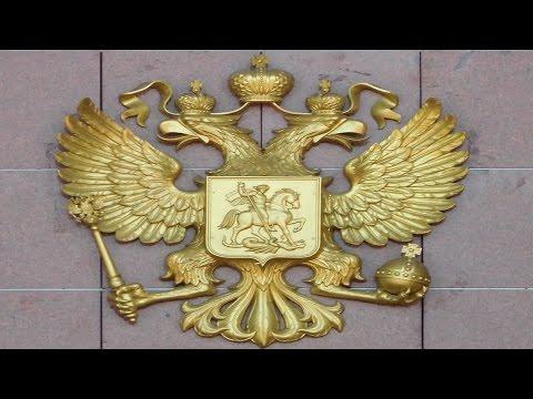 Апелляция Московский Областной Суд Ян Кателевский и Евгений Прошин