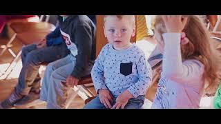 Путешествие для детей - муниципальный округ измайловское