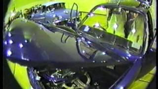 1987 VAN SHOW - Bunbury, Western Australia thumbnail