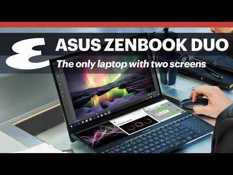 2-screens-asus-zenbook-pro-duo-review-|-tech-talk