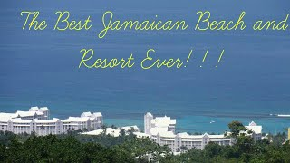 Beach & Resort In Jamaica
