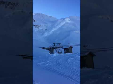 Avalanche - 979402