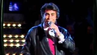Roy Black - In Japan geht die Sonne auf - ZDF-Hitparade - 1986