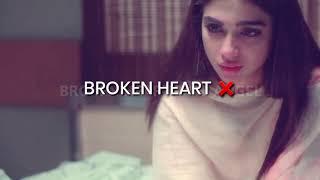 Yaad Aate Hai Beete Zamane | Heart Broken | Whatsapp Status | Video Mention