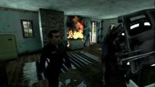 Gmod VS The Sims - [1,000 sub milestone video]
